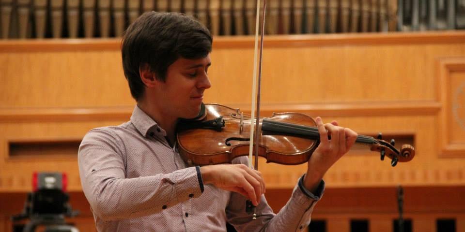 Aleksey Semenenco