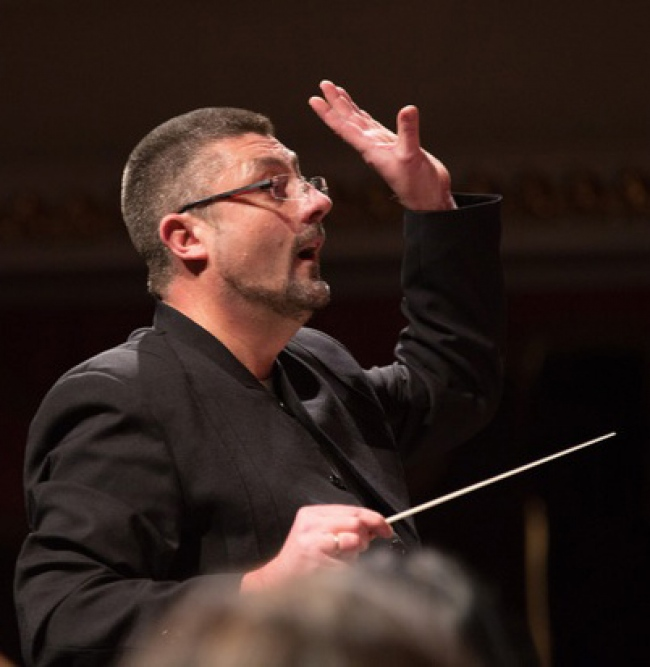 maestro-deqn-pavlov
