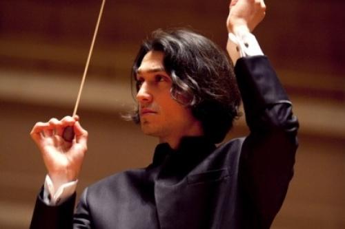 maestro-jordan-kamdjalov