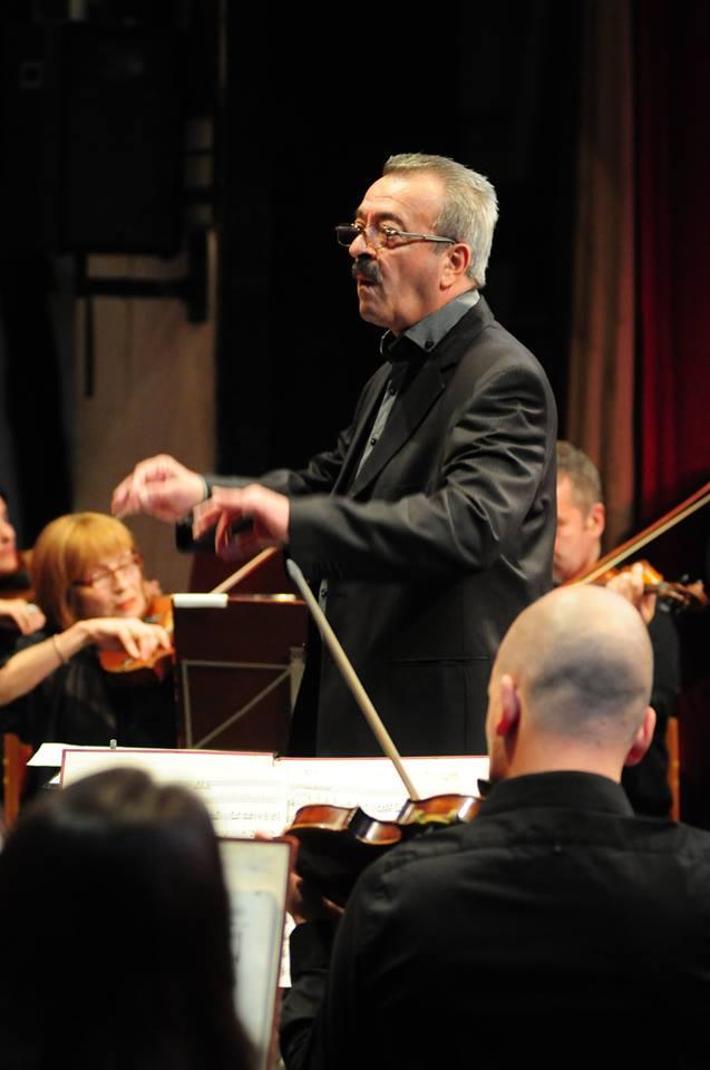 maestro-slavej-tinchev