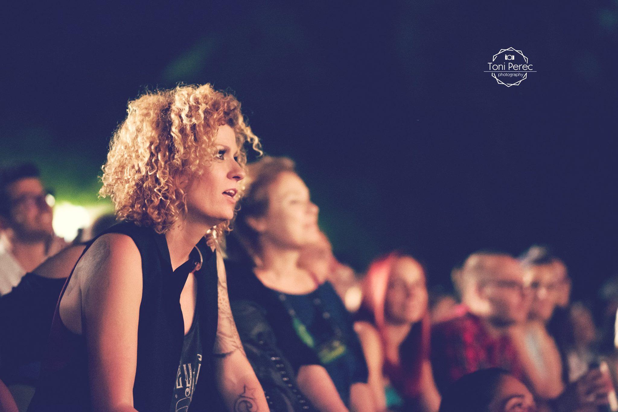 Вечер на мюзикъла - Бургас