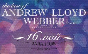 webber-sofia-16-mai-poster
